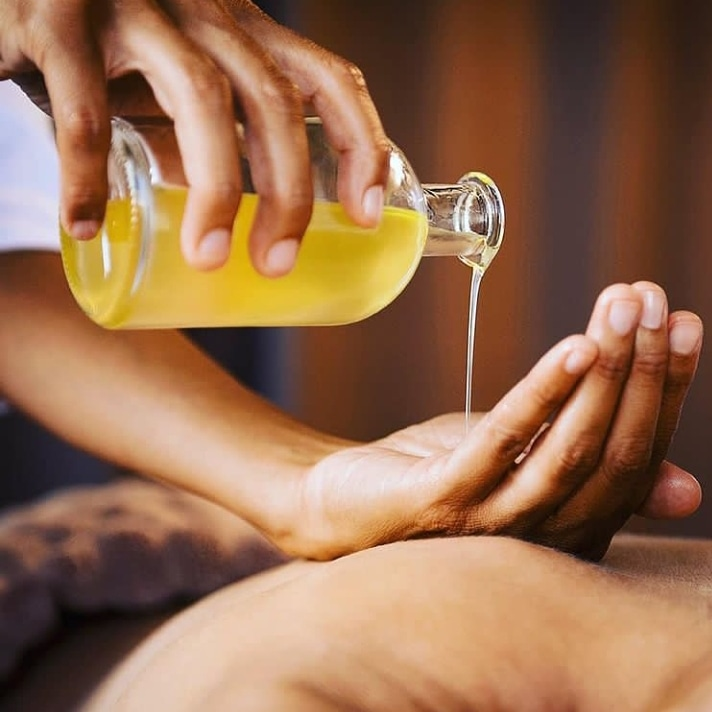 Special Massage   Health & Beauty Services for sale in Rivers State, Port-Harcourt