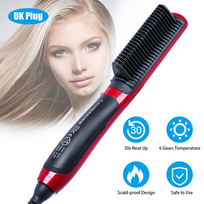 Hair Straight Combs Modelling Brush Styling Tools | Tools & Accessories for sale in Lagos State, Oshodi