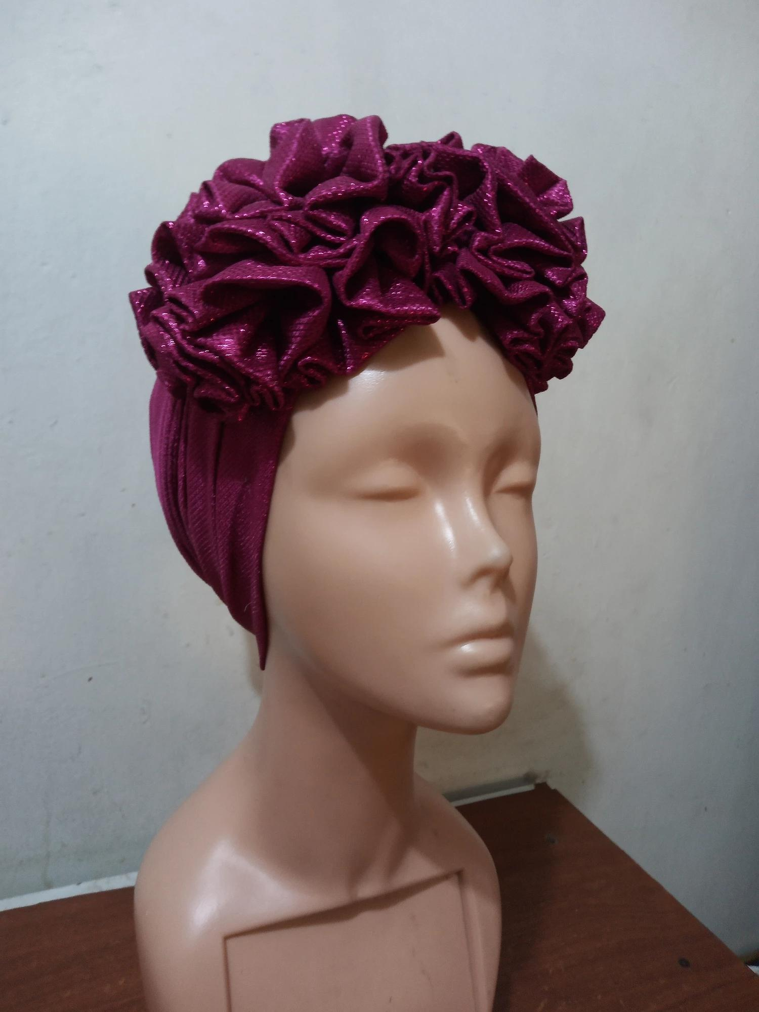 Turban Collection | Clothing for sale in Lagos State, Surulere