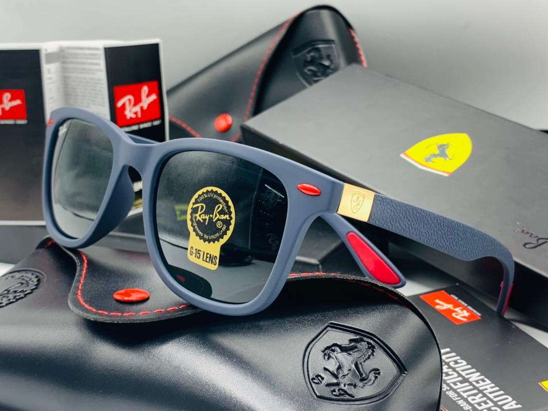 High Quality RAYBAN Sunglasses Available for Sale | Clothing Accessories for sale in Lagos State, Magodo