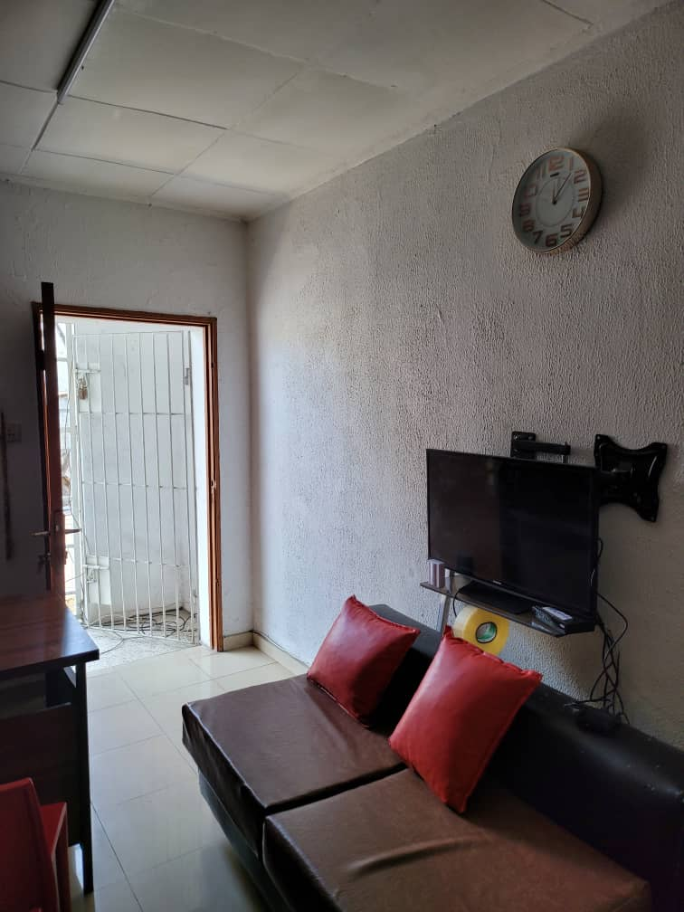 Furnished 6bdrm Duplex in Ikoyi for Rent | Houses & Apartments For Rent for sale in Lagos State, Ikoyi