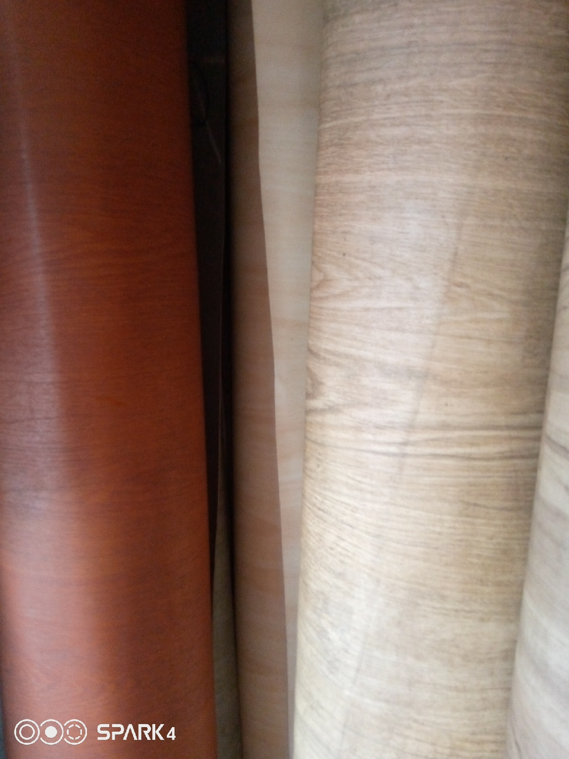 Armstrong Carpet | Home Accessories for sale in Lagos State, Mushin